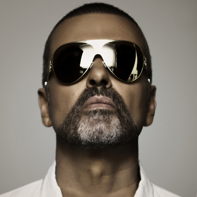 ハイレゾ/Fantasy feat.Nile Rodgers/George Michael