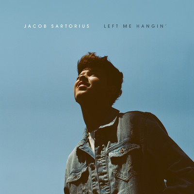 シングル/Hit Me Back/Jacob Sartorius feat. blackbear