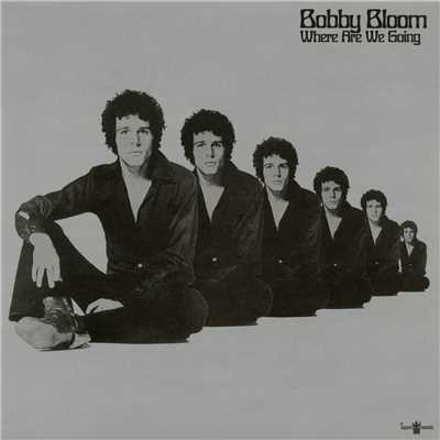 シングル/The Game Can Be So Rough/Bobby Bloom