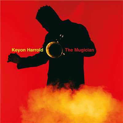 Keyon Harrold feat. Josh David Barrett