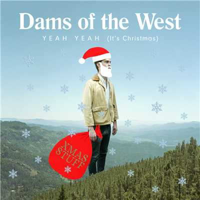 Dams Of The West