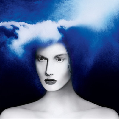 シングル/What's Done is Done/Jack White