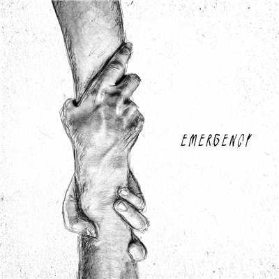 シングル/Emergency/Jay Sean