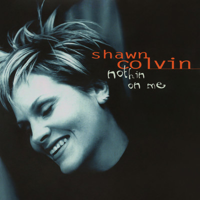 シングル/Ricochet In Time (Live)/Shawn Colvin