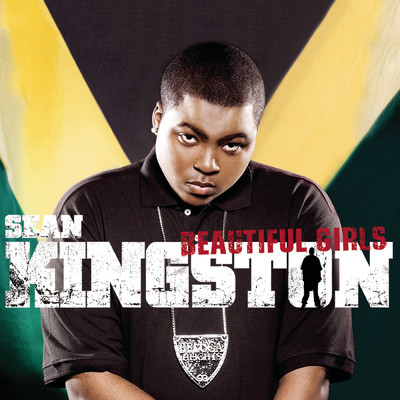 アルバム/Beautiful Girls EP/Sean Kingston