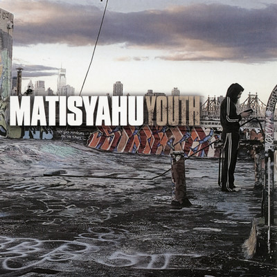 シングル/King Without a Crown (Live at CD101.1 FM, Columbus, OH - 2009)/Matisyahu