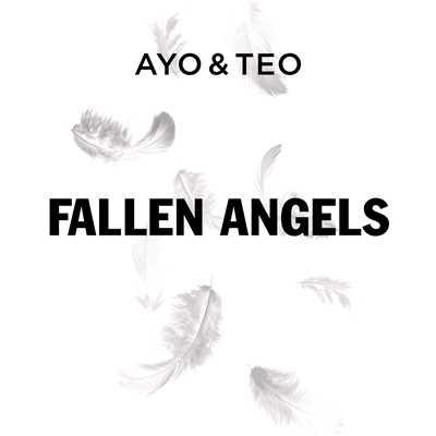 ayo teoのおすすめ曲 シングル アルバム 音楽ダウンロード mysound