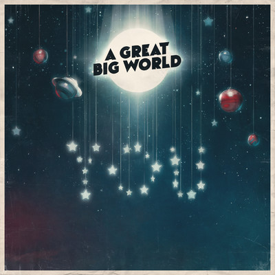 シングル/You/A Great Big World