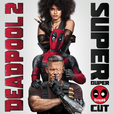 "シングル/Ashes (from ""Deadpool 2"" Motion Picture Soundtrack)/Celine Dion"