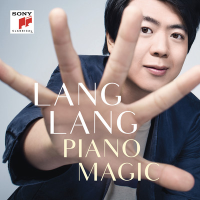 アルバム/Piano Magic/Lang Lang