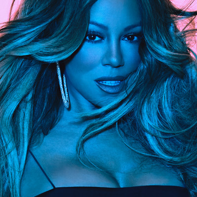 Stay Long Love You feat.Gunna/Mariah Carey