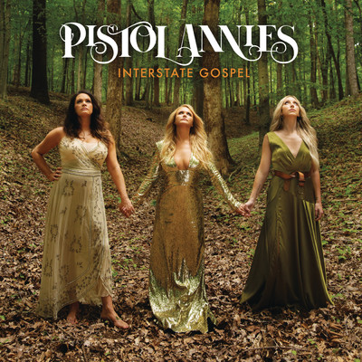 シングル/Stop Drop and Roll One/Pistol Annies