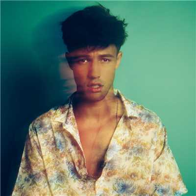 シングル/Why Haven't I Met You?/Cameron Dallas