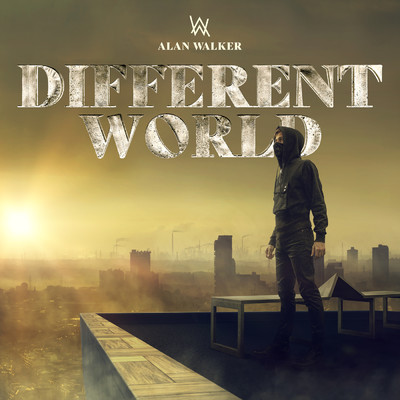 Lost Control/Alan Walker/Sorana