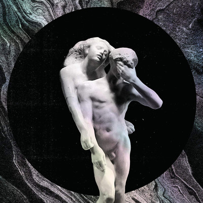 It's Never Over (Hey Orpheus)/Arcade Fire