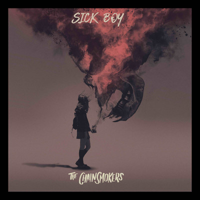 シングル/Hope feat.Winona Oak/The Chainsmokers