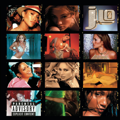シングル/Alive (From the motion picture Enough)/Jennifer Lopez