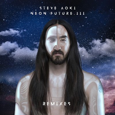 シングル/A Lover And A Memory (Yves V Extended Mix) feat.Mike Posner/Steve Aoki