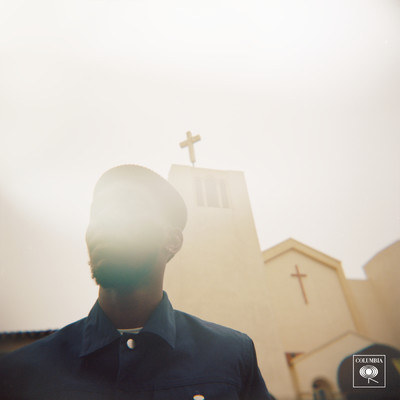 シングル/Church feat.EARTHGANG/Samm Henshaw