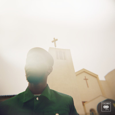 シングル/Church (Da Beatfreakz Remix) [Audio] (Da Beatfreakz Remix) feat.TE dness/Samm Henshaw