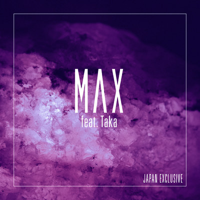 シングル/Lights Down Low (feat. Taka from ONE OK ROCK)/MAX