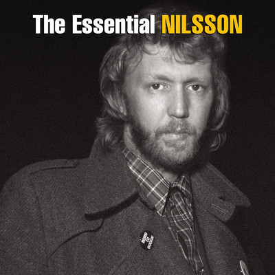 アルバム/The Essential Nilsson (Explicit)/Nilsson
