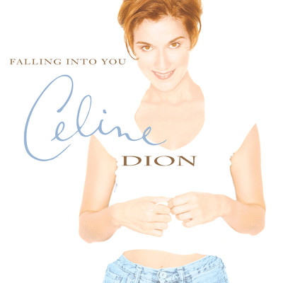 シングル/Call The Man/Celine Dion
