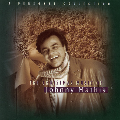 シングル/It's the Most Wonderful Time of the Year/Johnny Mathis