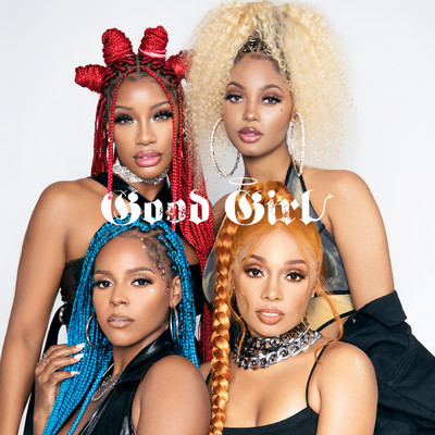 Good Girl (Explicit)/Good Girl