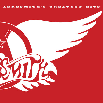 シングル/Remember (Walking In The Sand)/Aerosmith