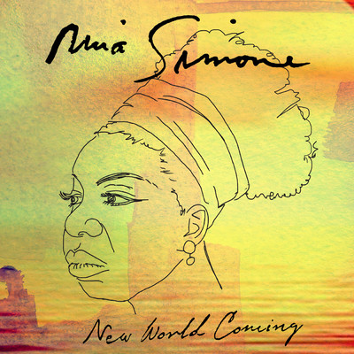 Don't Let Me Be Misunderstood (Live)/Nina Simone