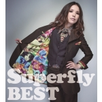 着うた®/Bi-Li-Li Emotion/Superfly