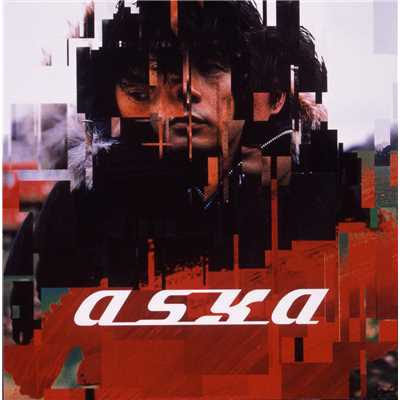 シングル/In My Circle/ASKA