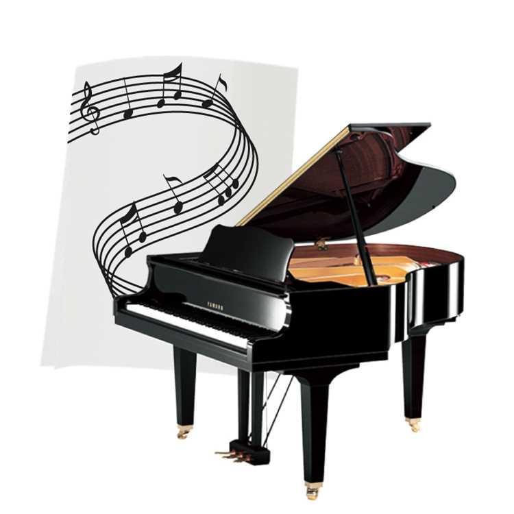 マリーゴールド ピアノ 楽譜 無料