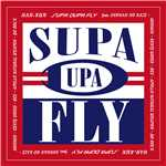 シングル/SUPA DUPA FLY feat. 湘南乃風, MOOMIN, KENTY GROSS, BES, APOLLO, NATURAL WEAPON, 導楽/HAN-KUN