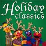 シングル/Twelve Days of Christmas/Cookie Monster, Elmo, Prairie Dawn, Grover, Bert, Ernie, Oscar the Grouch, The Count, Big Bird, Telly Monster, Herry Monster & Snuffleupagus