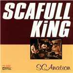 SCAnation/Scafull King