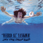 "Smells Like Nirvana/""Weird Al"" Yankovic"