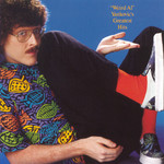 "Eat It/""Weird Al"" Yankovic"