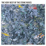 I Wanna Be Adored/The Stone Roses