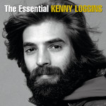 Danger Zone/Kenny Loggins