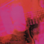 Sometimes (Remastered Version)/My Bloody Valentine