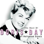 It's Magic/Doris Day
