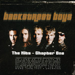 シングル/Shape Of My Heart/Backstreet Boys