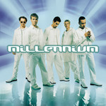 full/I Want It That Way/Backstreet Boys