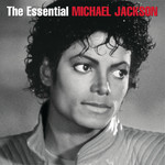 アルバム/The Essential Michael Jackson/Michael Jackson