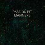The Reeling (Album Version)/Passion Pit