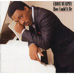 Party All the Time/Eddie Murphy