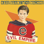 Bulls On Parade/Rage Against The Machine