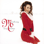 アルバム/Merry Christmas/Mariah Carey